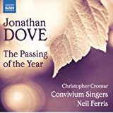Dove: The Passing Of The Year (Naxos: 8572733)
