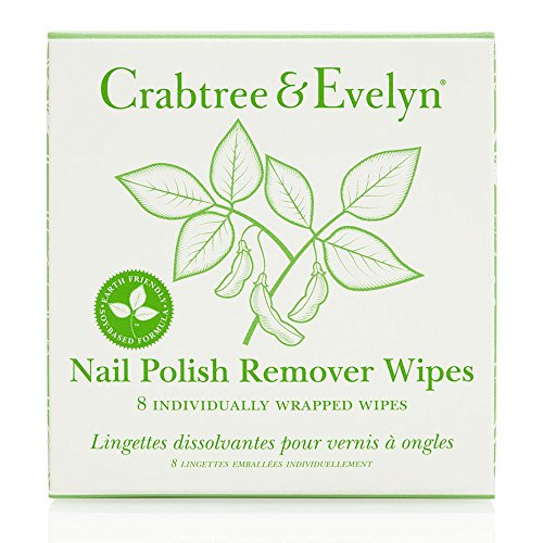 crabtree-evelyn-nail-polish-remover-wipes