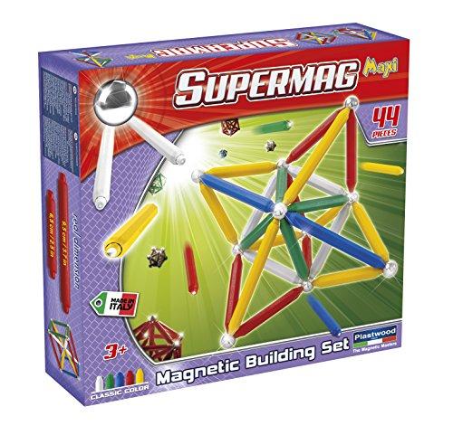 mgm-950102-jeu-de-construction-supermaxi-classique-44