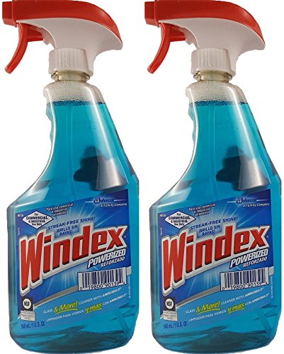 windex-powerized-glass-more-cleaner-trigger-spray-946ml-1-qt-pack-of-2