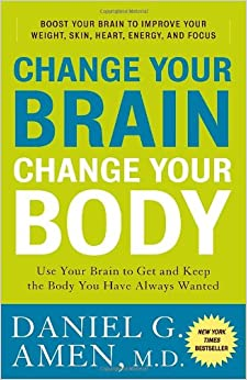 Change your brain change your body questionnaire pdf