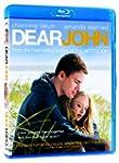 Dear John / Cher John (Bilingual) [Bl...