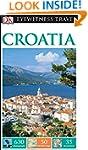 DK Eyewitness Travel Guide: Croatia (...