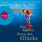 Die andere Seite des Glücks | Seré Prince Halverson