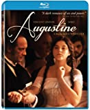 Augustine [Blu-ray]