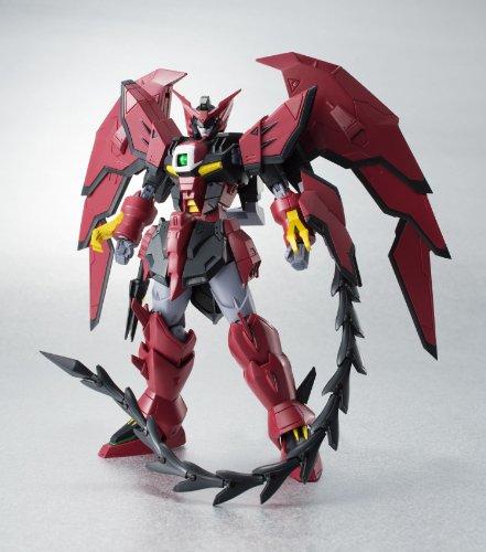 ROBOT魂 [SIDE MS] ガンダムエピオン
