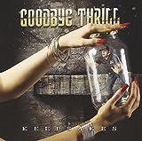Keepsakes by Goodbye Thrill (2010-04-06)