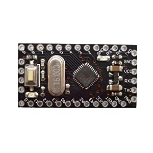 Pro Mini 328 5V 16MHz