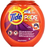 Tide Pods Laundry Detergent Spring Meadow Scent 154 Count (8qmuq4)