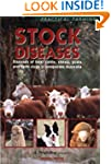Stock Diseases: Diseases of Beef Catt...