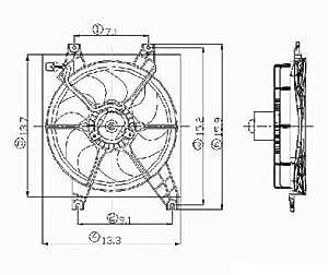 tesla electric car diagram tesla free engine image for user manual