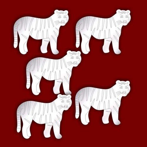 decoracion-colgante-grabado-tigre-3-mm-de-espesor-de-acrilico-espejos-lote-de-5-5-cm-cada-venta-de-v