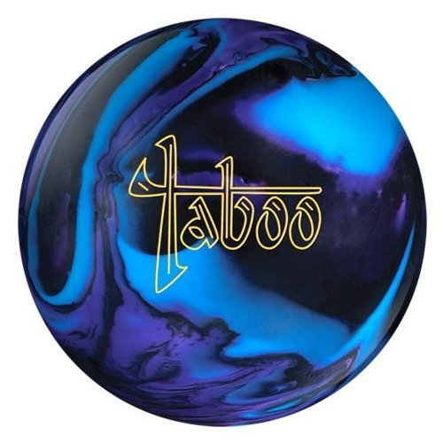 Buy Hammer Taboo Bowling Ball B004EJR2WM