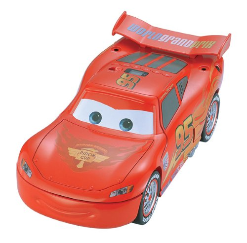 Lexibook-RCD200DC-Disney-Cars-CD-Player