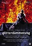 WAGNER: Gotterd�mmerung (Live recordi...