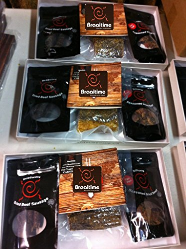 biltong-gift-box-a-little-bit-of-everything