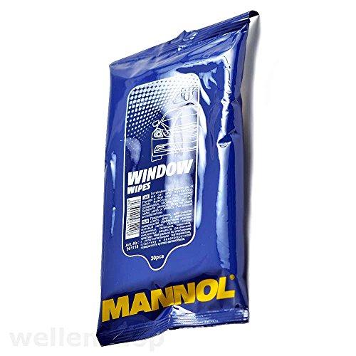 mannol-fensterglas-scheiben-reinigungstucher-auto-haushalt
