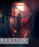 Bastion Science Fiction Magazine: Issue 7, October 2014