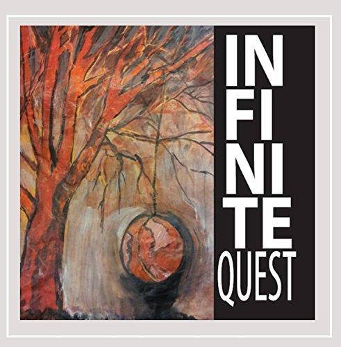 Infinite Quest - Infinite Quest