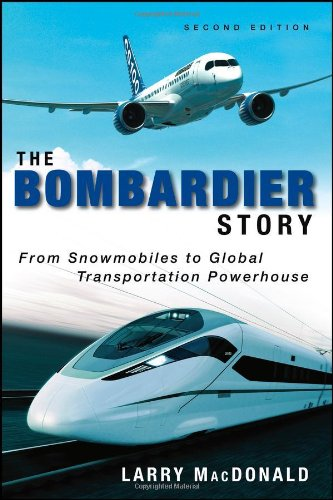 the-bombardier-story-from-snowmobiles-to-global-transportation-powerhouse