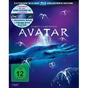 51jrCKCT0PL. SL500 AA300  [Amazon] Aktion: neue Blu ray (3D) und DVD Preisreduzierungen!