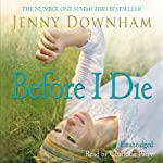 Now is Good (Previously Published as Before I Die) | Jenny Downham