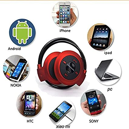 Paracops-Mini-503-Stereo-Bluetooth-Headset