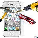 Ecran pour Apple iPhone 4 / 4S en verre ...