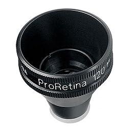 NMR ProRetina 120 PB Laser Lens
