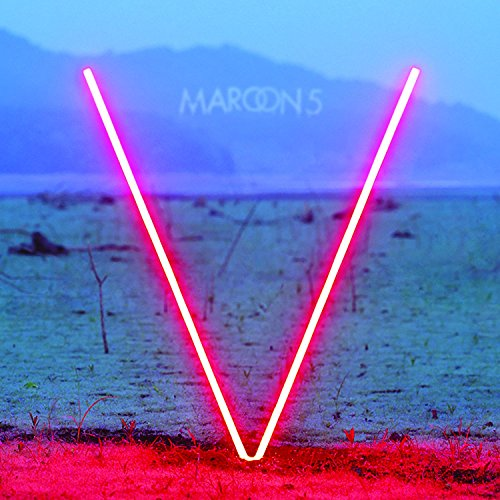 Maroon 5 - V - Zortam Music