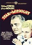 Star of Midnight