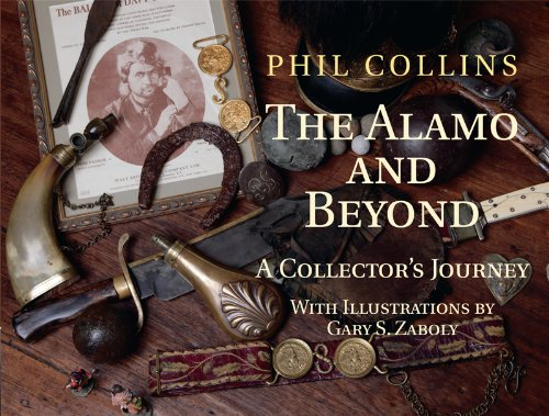 the-alamo-and-beyond-a-collectors-journey