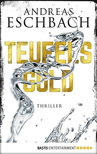 teufelsgold-thriller