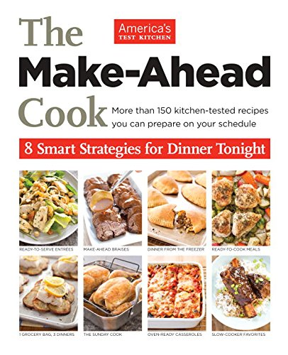The-Make-Ahead-Cook