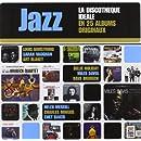Perfect Jazz Collection: 25 Original Jazz Recordings