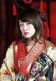 AKB48 公式生写真 君はメロディー 通常盤 選抜 Ver. 【高橋みなみ】