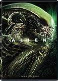 Alien [DVD] [1979] [Region 1] [US Import] [NTSC]