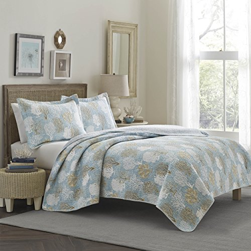 laura-ashley-sky-quilt-set-full-queen-pearl-by-laura-ashley