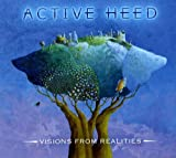 Visions From Realities by Active Heed (2013-09-17)