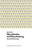 img - for  ber Schulden und  berschuldung book / textbook / text book