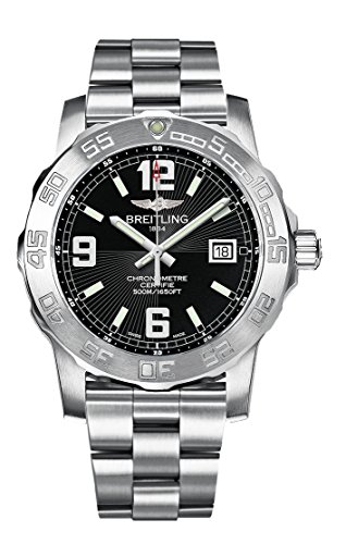 breitling-mens-watch-colt-analogue-quartz-stainless-steel-a7438811-bd45-173-a