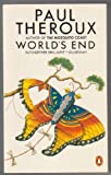 World's End and Other Stories (0140057935) by Theroux, Paul
