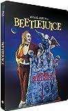 Beetlejuice [Édition boîtier SteelBook]