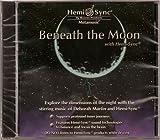 月の下で:Beneath the Moon [ヘミシンク]
