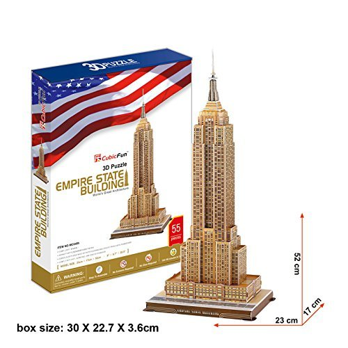 cubic-fun-3d-jigsaw-puzzle-diy-educational-model-architecture-monument-building-empire-state-buildin