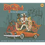 Superfly Soul 3 - Riding Through The Ghetto