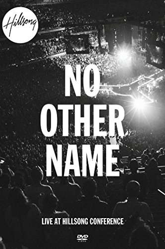 no-other-name