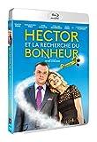 Image de Hector et la recherche du bonheur [Blu-ray]
