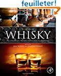 Whisky: Technology, Production and Ma...