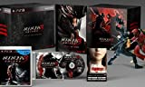 Ninja Gaiden 3 - Collector's Edition (PS3)
